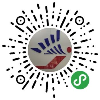 微信沈阳恒基汽车维修有限公司小程序模板二维码